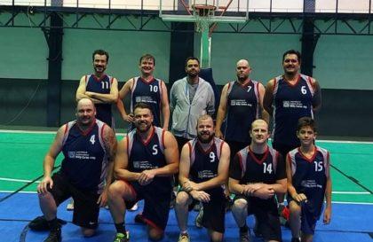 basquete-uniaodavitoria-copa (3)