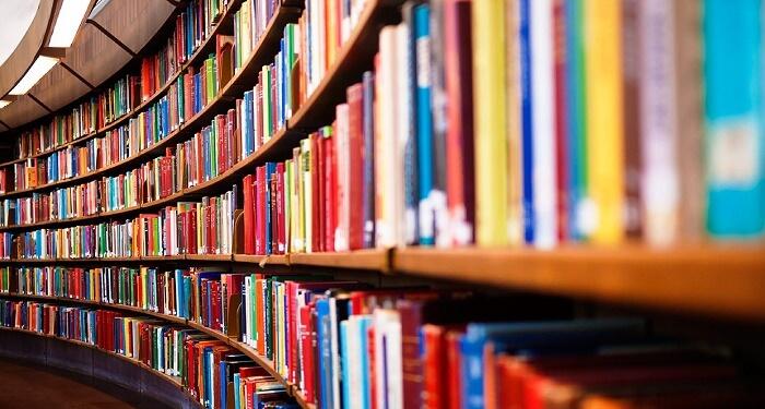 bibliotecas-reproducao