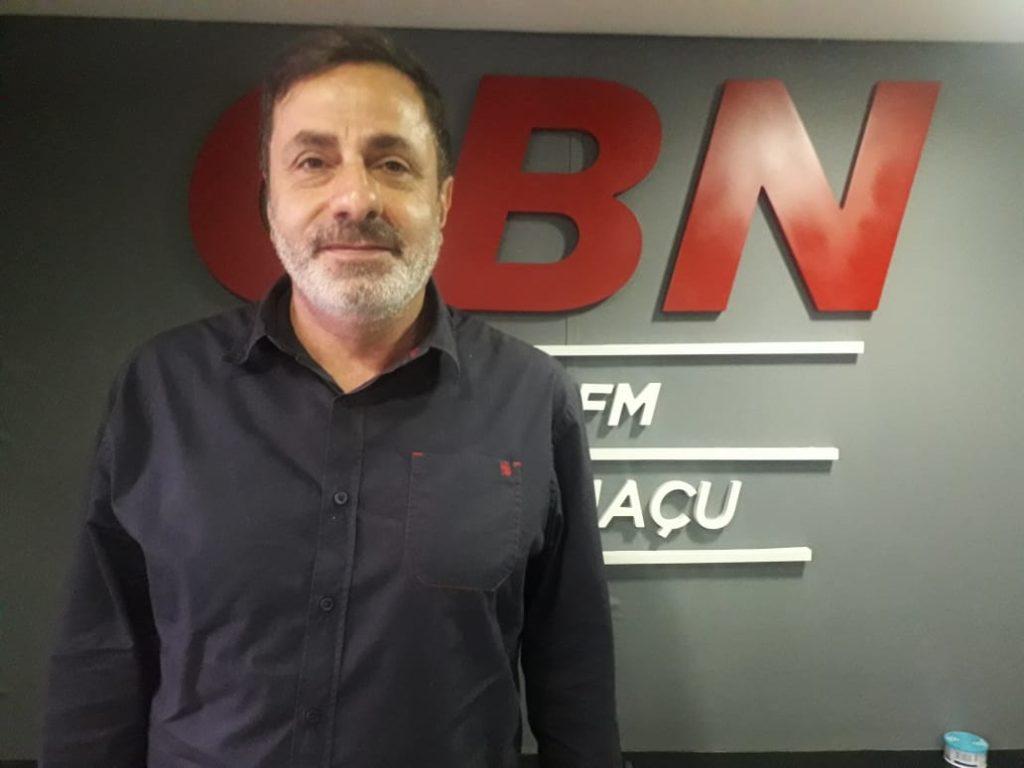 cbn-bachirabbas-entrevista