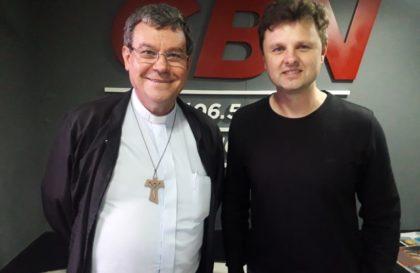 cbn-bispo-portouniao