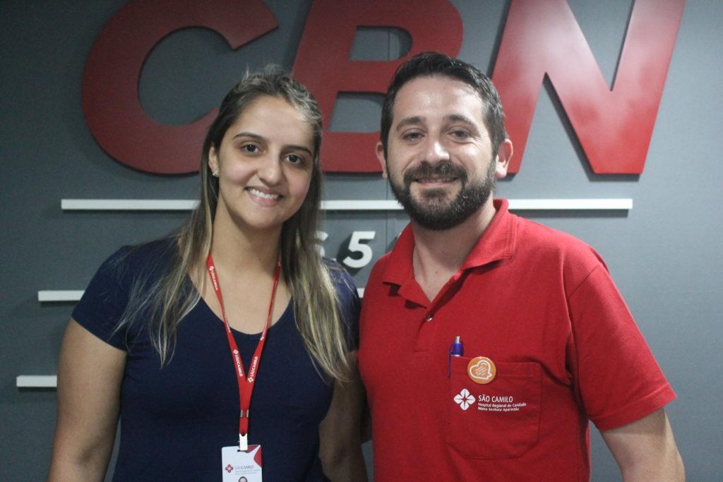 cbn-captacaodeorgaos-saocamilo