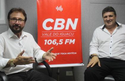 cbnentrevista-carlospolsin-entrevista