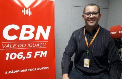 2020 01 22 Flavio Antonio Barbosa dos Santos - Copel