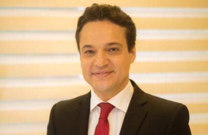 2020 01 22 Luciano Morgado