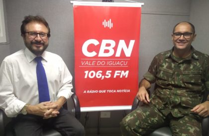 20200118-coroneldamascio-cbn-entrevista