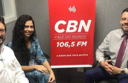 cbn-carlosmatiolli-entrevista