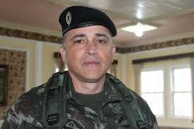 coronelfrancoazevedo-cbn-entrevista
