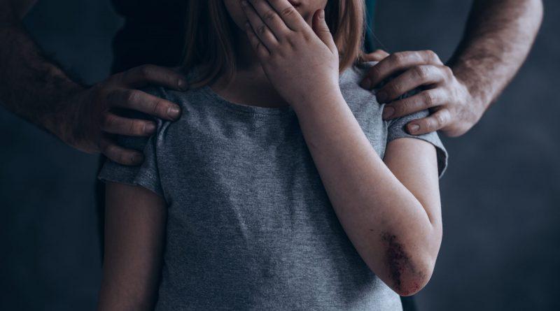 estupro-crianca-reproducao