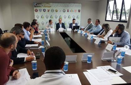 iguacu-federacao-esporte-2020