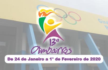 olimbairros-bituruna-esporte3