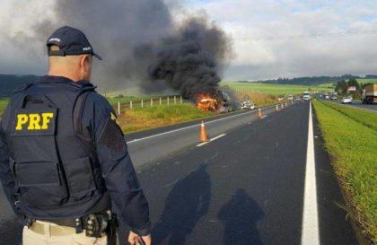 parana-policia-rodoviaria-960x540