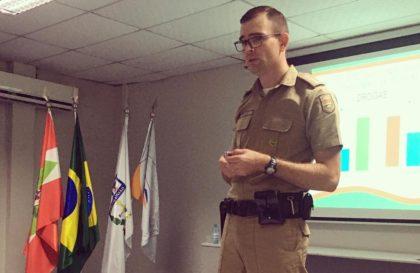 policiamilitar-sc-portouniao-estatistica (4)