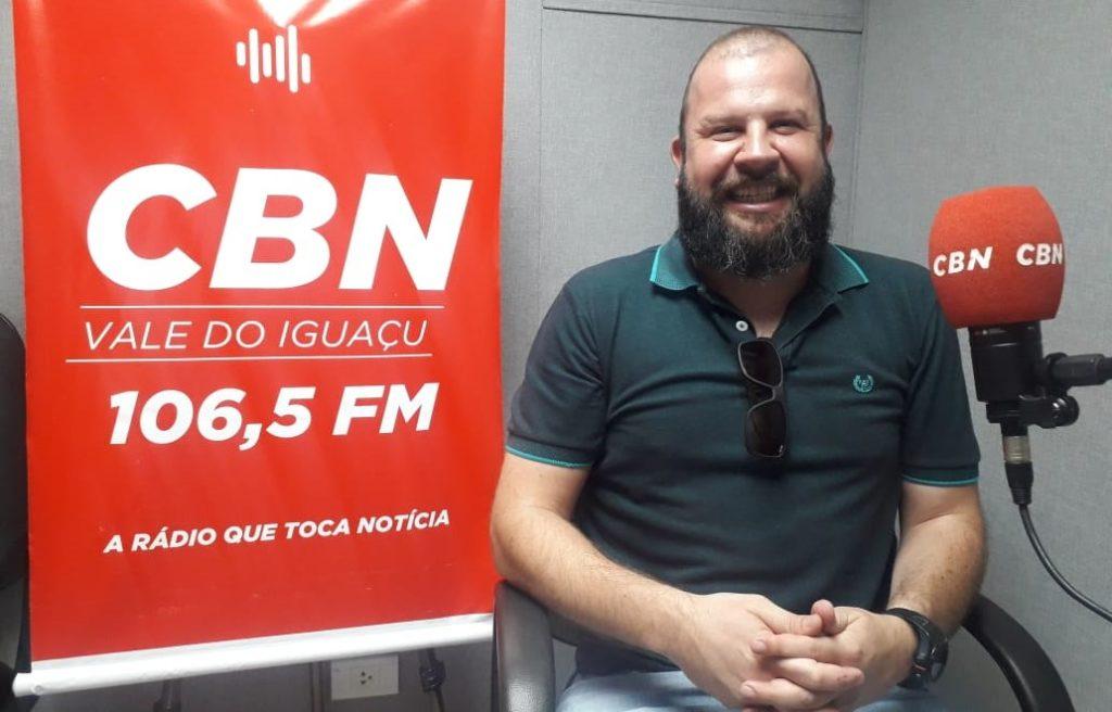 2020 02 03 Cordovan Neto