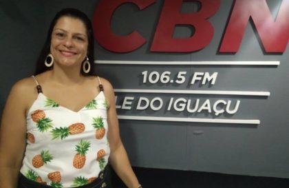 2020 02 08 Valeria Chena