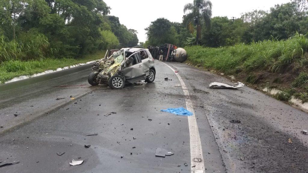acidente-morte-br476-xisto3