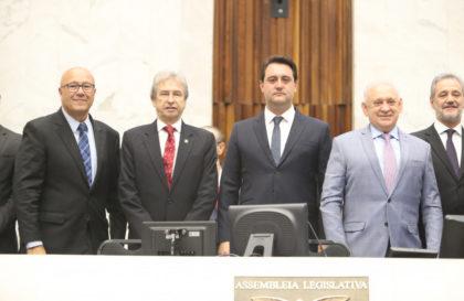 alep-governo-politica
