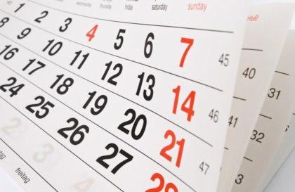 calendario-reproducao