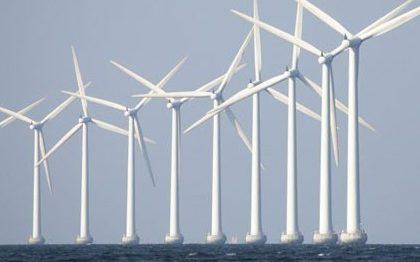 coluna-cbn-sustentabilidade