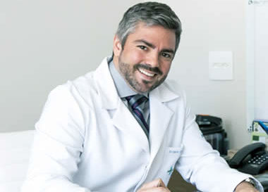 danilogalante-urologista-cbn