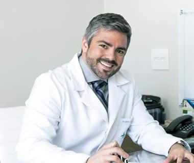 danilogalante-urologista-cbn