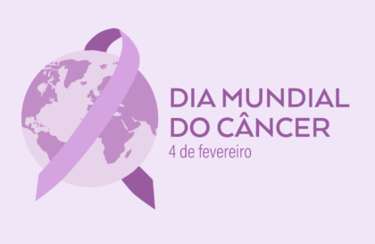 dia-cancer-saude