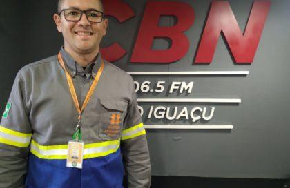 flaviosantos-copel-cbn