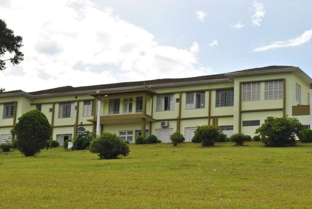 regional-hospital-uniaodavitoria