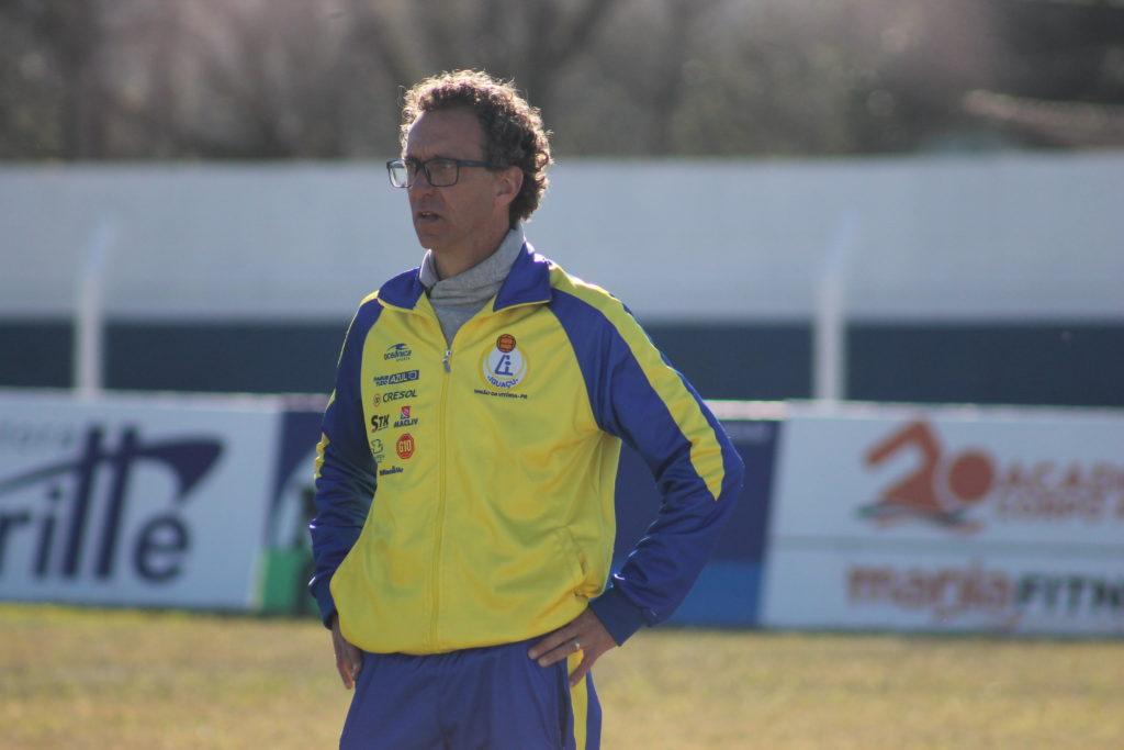 richardmalka-iguacu-futebol
