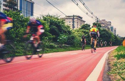 sustentabilidade-ciclismo-reproducao
