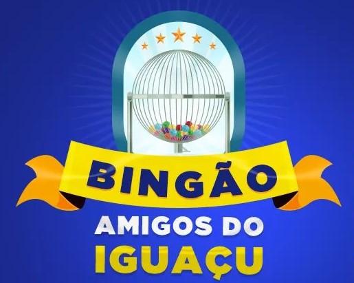 bingo-iguacu-esporte