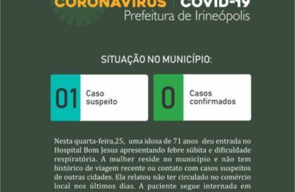 caso-irineopolis-covid-19-575x600