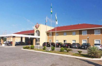 hotel10-coronavirus-saude-720x408
