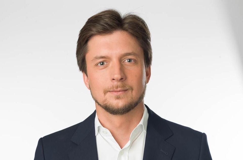 2020 04 06 Alexandre Guerra