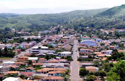 Cruz-Machado-Cidade-720x450