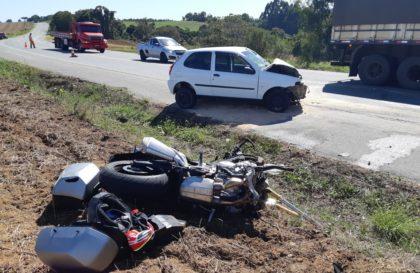 acidente-moto-carro-br280 (5)
