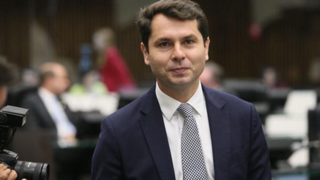 alexandrecuri-politica-psb