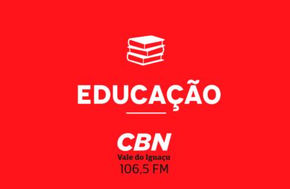 educacao_cbn