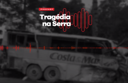 podcast-serra-cbn