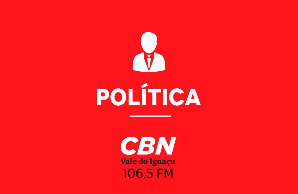 politica_cbn