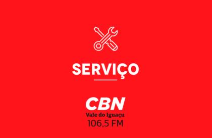 servico_cbn