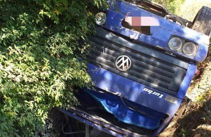acidente-paulofrontin-br476