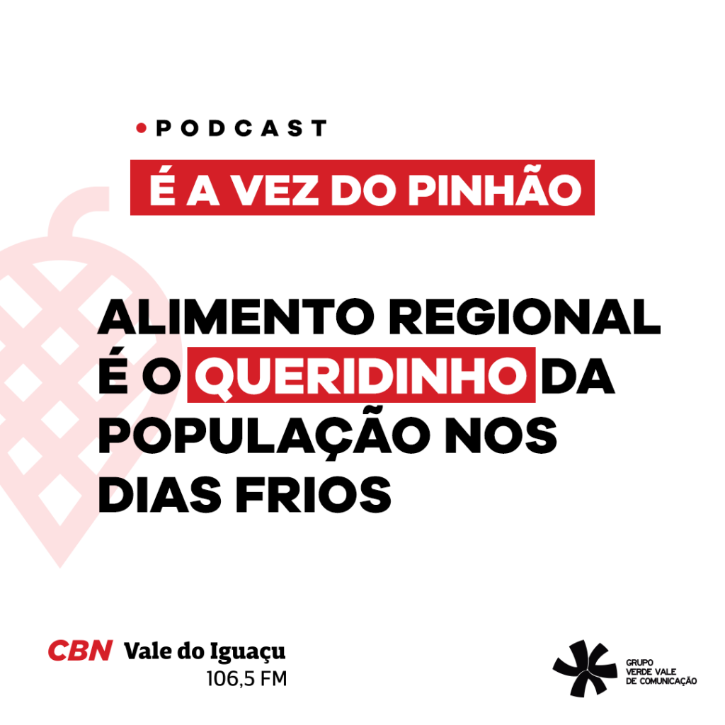 podcast-pinhao-cbn