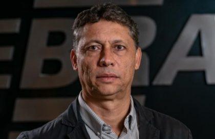 2020 06 01 Aloisio Aleixo Pereira Cerqueira - CBN