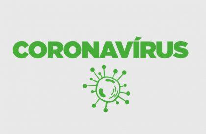 coronavirus-parana-mortes