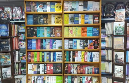 livros-valedoiguacu-cbn