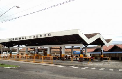 terminal-urbano-portouniao