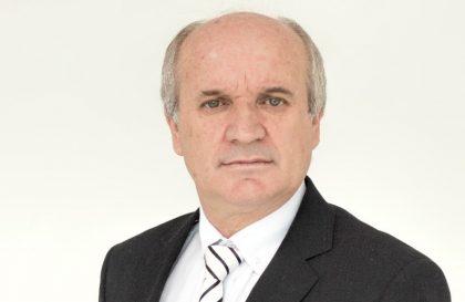 2020 Sandro Calikoski