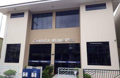 camara-2020-720x506