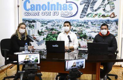canoinhas-covid19-morte