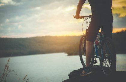 cicloturismo-uniaodavitoria-lazer-3